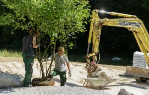 Planung_Gartengestaltung1